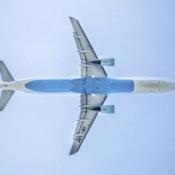 Авиарынок Украины