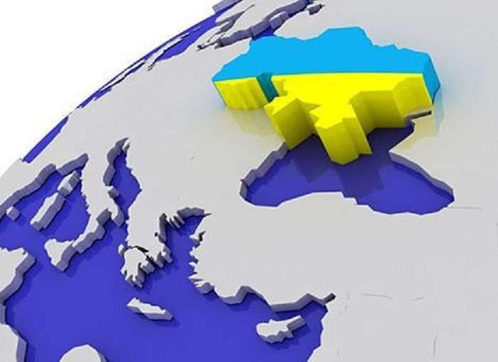 Імідж в умовах гібридної війни. Яким шляхом піти Україні