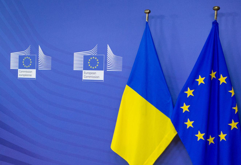 Невозможное возможно: на какие торговые уступки Украине пошел ЕС