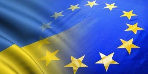 Похищение Европы: теряет ли Украина западных партнеров
