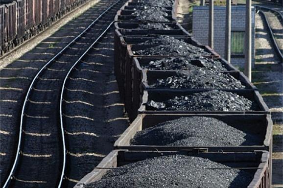 Анатомія енергетичної зради. Чому в Україні «такі дорогі» газ і вугілля