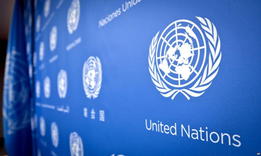 ООН в проекте резолюции признала РФ оккупантом Крыма