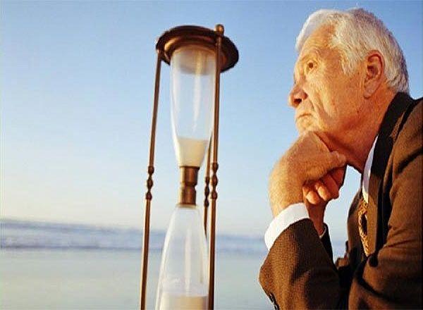 Високоосвічені люди довше живуть