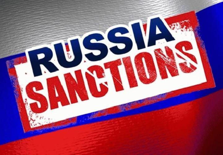 Антироссийские санкции почти не влияют на экономику ЕС, — Еврокомиссия