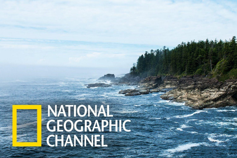 Телеканал National Geographic буде транслюватися українською мовою