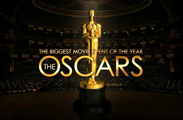 Оскар-2017: конфузи, переможці та номінанти