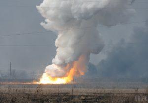 Евгений Магда: Вехи недели. Смерть Вороненкова, взрывы в Балаклее и самостоятельный премьер