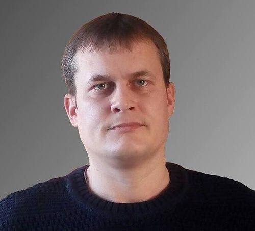 Дмитрий Бачевский: Все сценарии уничтожения Украины