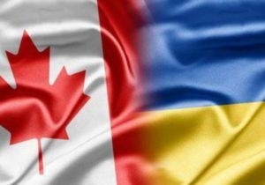 Верховна Рада ратифікувала Угоду про ЗВТ з Канадою