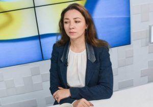 Олеся Яхно-Белковская: Как отдельные украинские политики облегчают задачу Кремлю