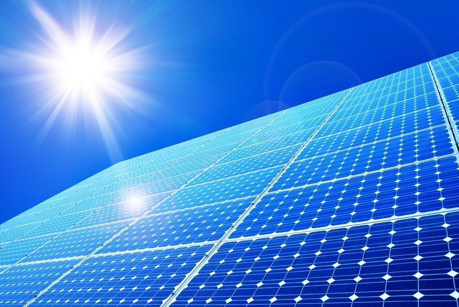 До 2020 року Україна планує довести частку альтернативної енергетики до 11%