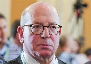 James Sherr. Ukraine three years on: a basis for optimism