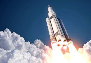 NASA представило двигун для польоту на Марс (відео)