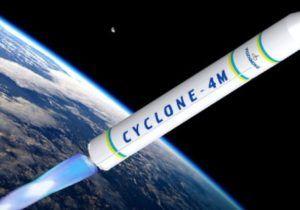 У Канаді збудують космодром для українських ракет «Циклон 4М»