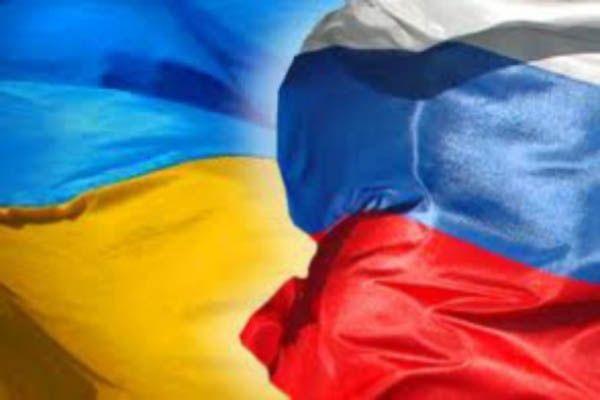 Центр Разумкова: Разрыв между Украиной и Россией будет только углубляться