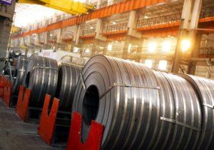 Украина сможет рекордно заработать на мировом литиевом буме
