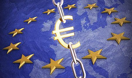 Ричард Хаас: Второй «Год Европы»