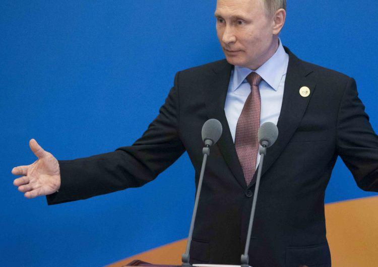 Чому найгірший ворог України – не Путін