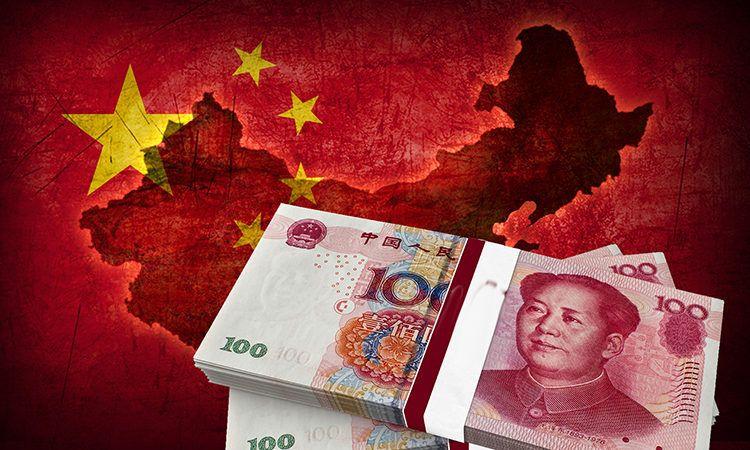 Стивен Роуч: Переосмысление будущего Китая