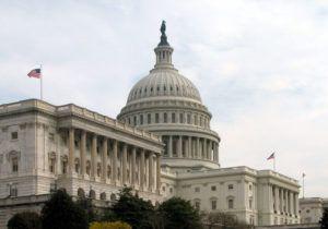 Конгрес США планує виділити Україні 560 мільйонів доларів допомоги