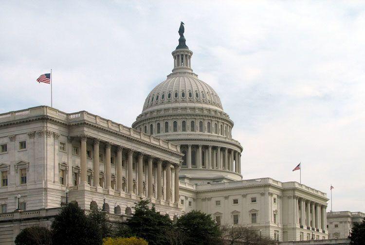 Комітет Сенату США схвалив заходи щодо стримування Росії