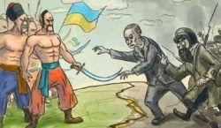 Соцопитування: Кого найбільше не люблять українці