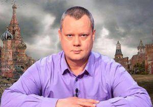 Кирилл Сазонов: Кремль пропустил «серию»