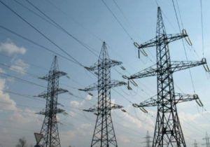 Укренерго: Синхронізація енергосистем України і ЄС обійдеться в 1 млрд євро