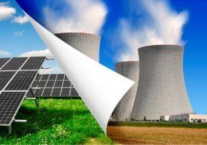 Південна Корея переходить на екологічну енергетику