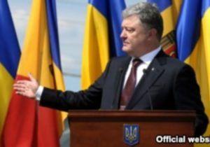 Чи потрібні Україні дострокові вибори?