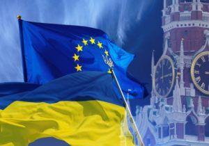Геополітичні орієнтації та ставлення жителів до Незалежності України