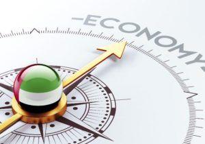 Кредитний рейтинг України підвищився