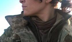 Психологія війни: «93%», або Довгий шлях додому