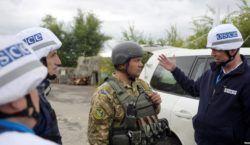 Мир на колінах. Чи піде Україна на неприємні поступки на…