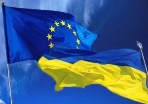 За півроку безвізу ним скористалося 355 тис. подорожуючих українців