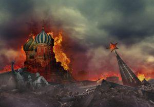 Братская могила заготовок Кремля