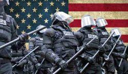 Новые аналитические подходы в работе полиции. Опыт США и Великобритании