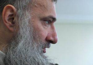 Авраам Шмулевич: Россия готовится ввязаться в большую войну