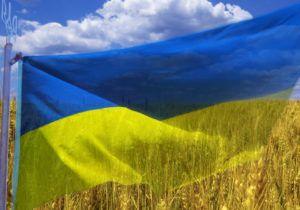 Українські перемоги 2017
