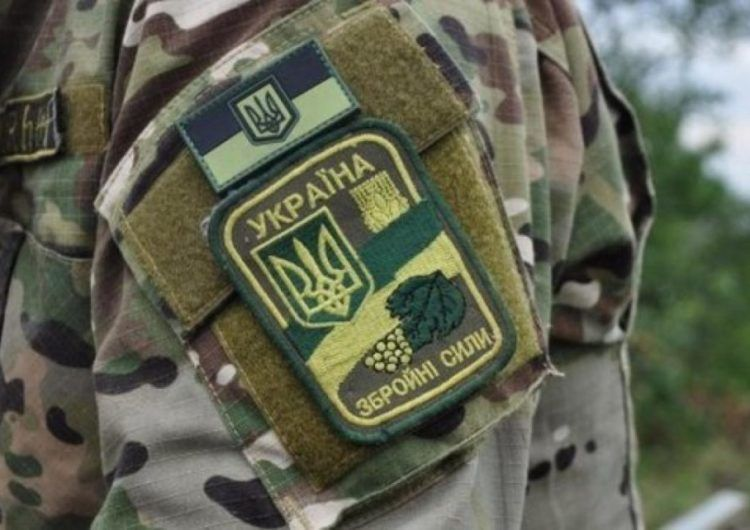 За рік в Україні зібрано понад 15 мільярдів військового збору