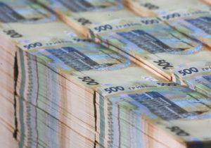 ТОП-100 найбільших платників податків в Україні