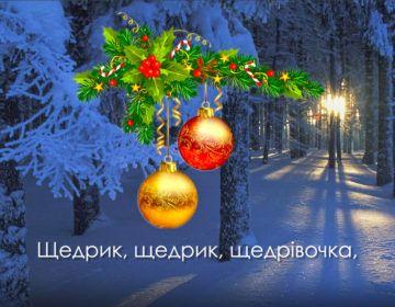 «Щедрик» у виконанні сучасних українських музикантів (відео, опитування)