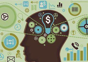 Біхевіоральна економіка і теорія прийняття рішень