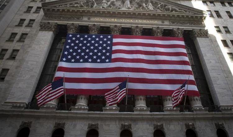 Чому частина «Кремлівського доповіді»  в США засекречена