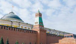 Десять помилкових стереотипів Заходу щодо Росії