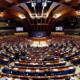 Рада Європи схвалила план дій для України