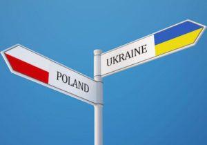 Три чверті українських заробітчан у Польші займаються фізичною працею