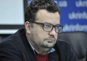 Понад 50 повнометражних фільмів знімаються в Україні