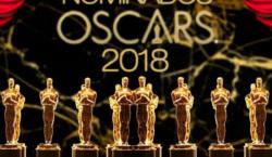 Підсумки кінопремії «Оскар-2018»