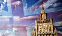 Отруєна Європа: невивчений урок